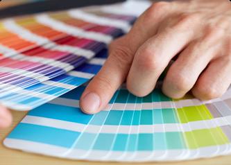 Kleur vloerkleed kiezen, wat kan kleur voor jou doen?