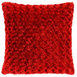 3093_curl_red-HR