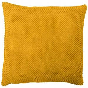3184_mustard-HR