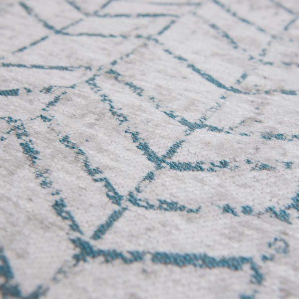 8927-TribecaBlue-Detail2WEB