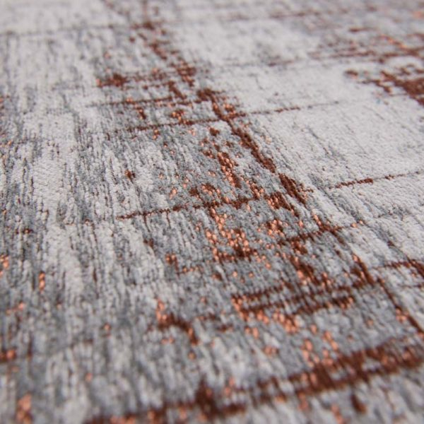 8956-Copperfield-Detail2WEB