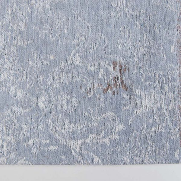 8981-BrugesBlue-CornerWEB