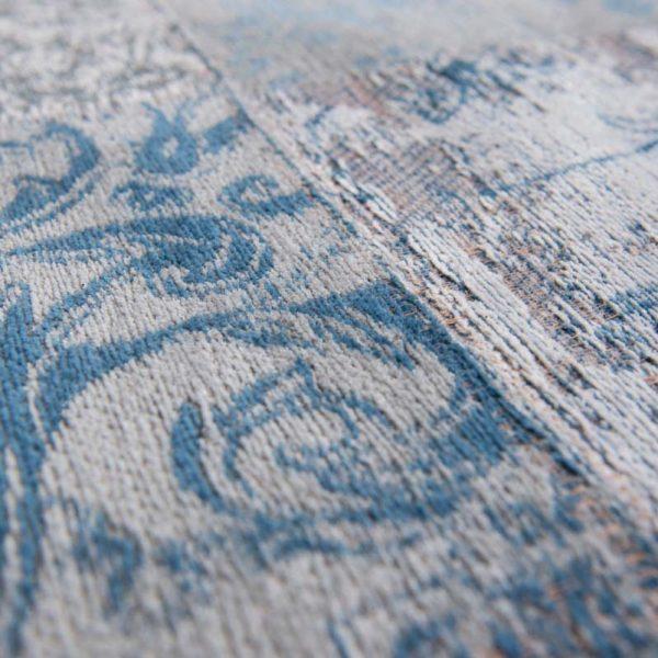 8981-BrugesBlue-Detail1WEB