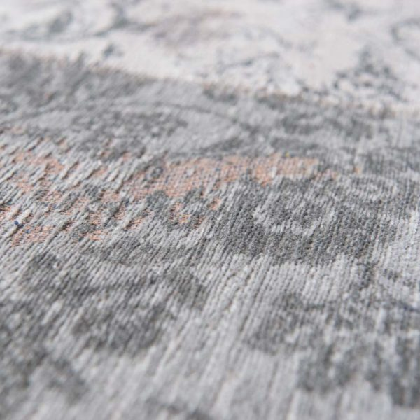 8981-BrugesBlue-Detail2WEB