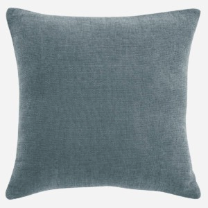 ZZ0293_cushion_grey-HR