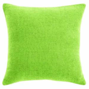 ZZ0293_cushion_lime-HR
