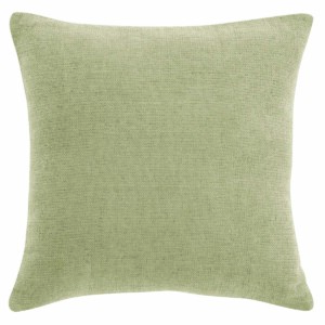 ZZ0293_cushion_natural-HR