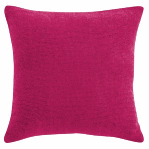 ZZ0293_cushion_red-HR