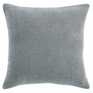 ZZ0293_cushion_taupe-HR