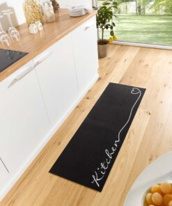 Design Keukenloper Wasbaar 30°C - sfeer, thumbnail