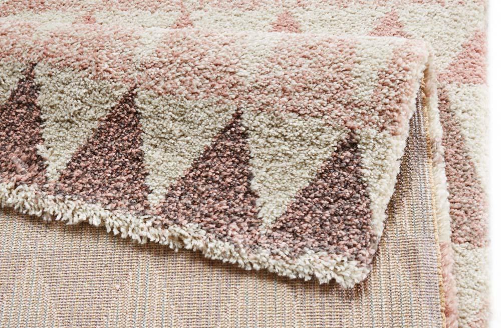 Tapijt Oud Roze : Oud roze hoog polig tapijt ecosia