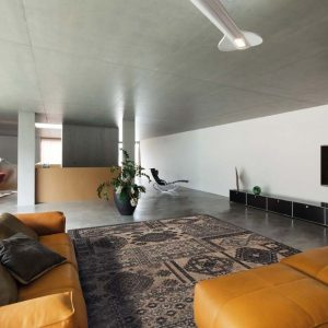 8046-8907-BoboTribeVodkarambar_interior2
