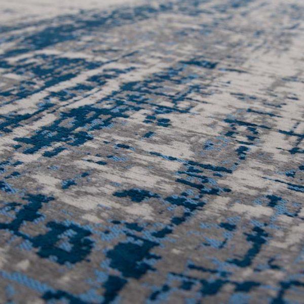 8055-8421_BronxAzurit_detail1RGB