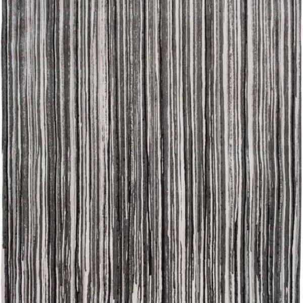 8090-8630-GreyStripes-flatdownRGB_1
