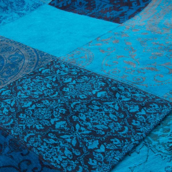 8105_Turquoise_detail2_RGB