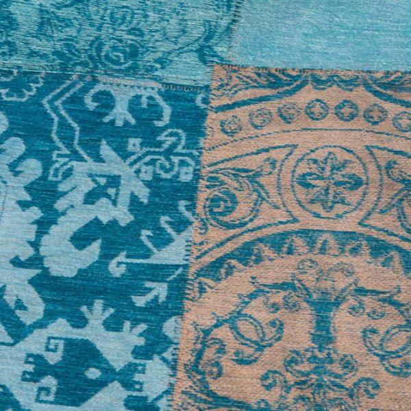 8105_Turquoise_detail3_RGB
