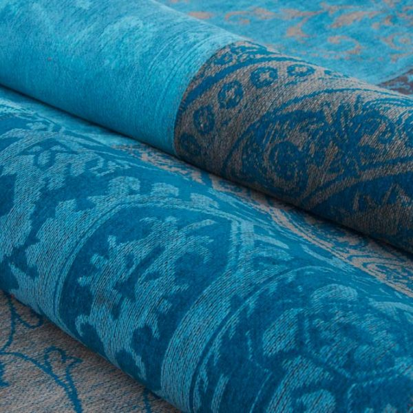 8105_Turquoise_detail4_RGB