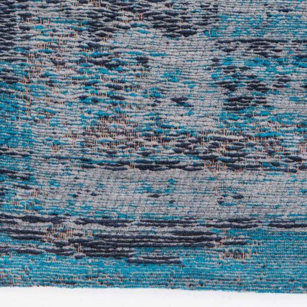 8255_GreyTurquoise_cornerRGB