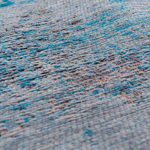 8255_GreyTurquoise_detail1RGB