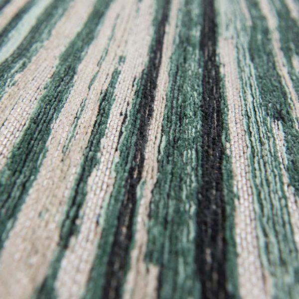 8592-GreenStripes-Detail1RGB