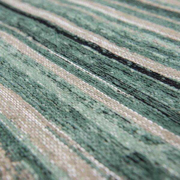 8592-GreenStripes-Detail2RGB