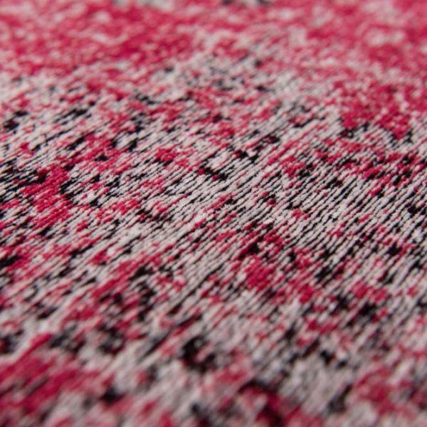 8634-RaspberryCream-Detail2RGB