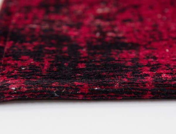 8634-RaspberryCream-SideRGB
