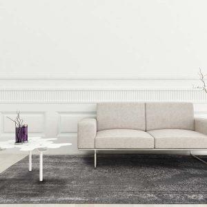 8639-GreyNeutral-RoomshotRGB