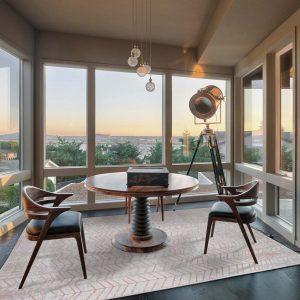 8951-Coppertone-RoomshotRGB