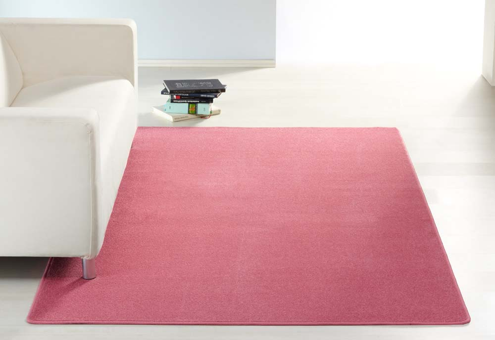 effen vloerkleed nasty 101147 tapeso. Black Bedroom Furniture Sets. Home Design Ideas