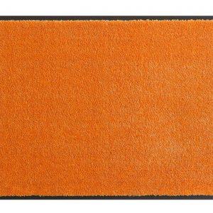 102458_FM_Orange_Front