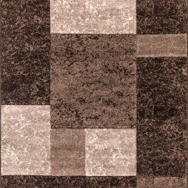 1330 - Brown - 4