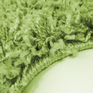 1500 – Green – 2