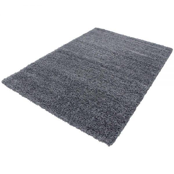 1500 - Grey - 1