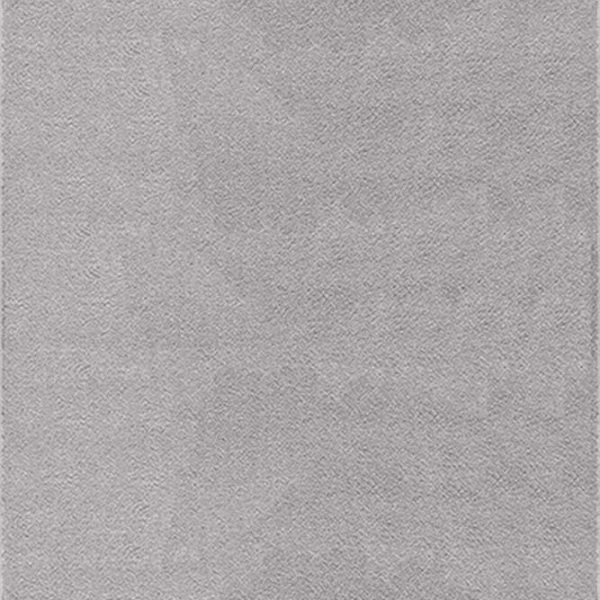 1500 - Light Grey - 4