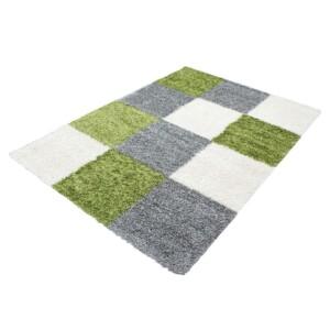 1501 – Green – 1