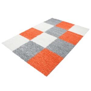 1501 – Orange – 1