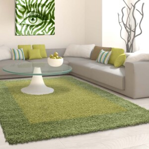 1503 – Green