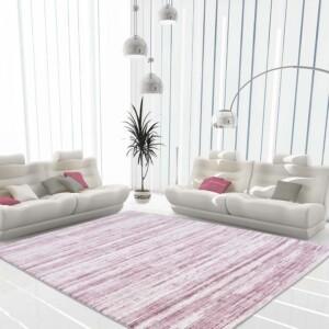 3600 – Pink
