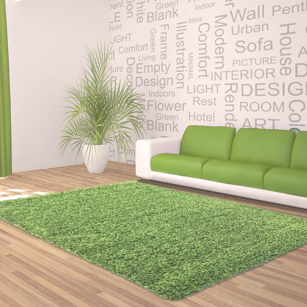4000 – Green