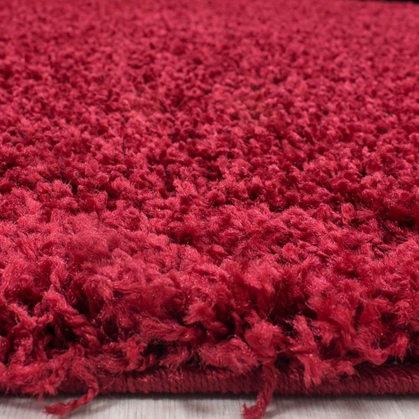 4000 - Red - 3