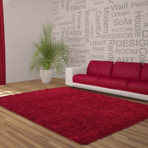 4000 – Red