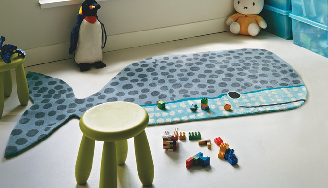 Kinderkamer Betaalbare Kinderkamer : Goedkope vloer kinderkamer de mooiste kinderkamers op een