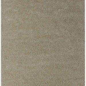 Shaggy-Basic-170-beige-ogel-3-717×1024