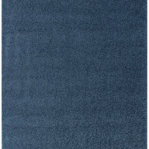 Shaggy-Basic-170-blau-vogel-6-707×1024