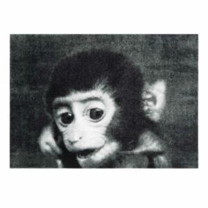 deurmat aap