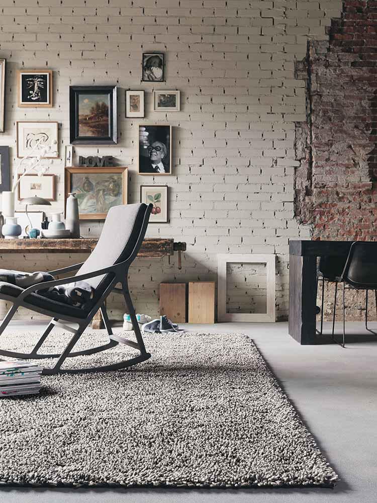 brink en campman gravel mix 68211 bestellen. Black Bedroom Furniture Sets. Home Design Ideas