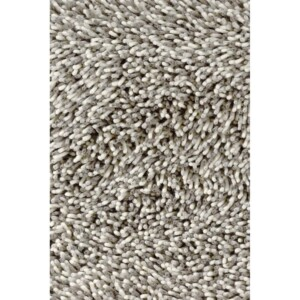 BC-gravel-mix-68201-DETAIL