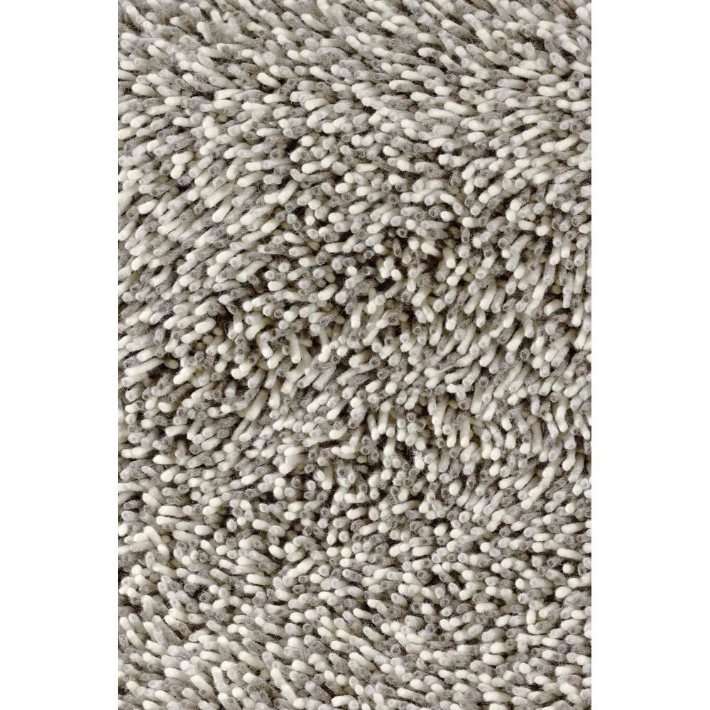 BC-gravel-mix-68201-DETAIL