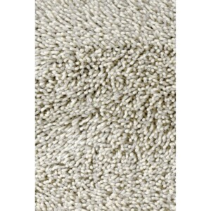 BC-gravel-mix-68209-DETAIL